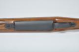 Dakota Arms Model 76 African Traveler Takedown Rifle 300 H&H and 458 Lott Barrels NEW!- 18 of 25