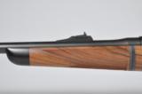 Dakota Arms Model 76 African Traveler Takedown Rifle 300 H&H and 458 Lott Barrels NEW!- 10 of 25