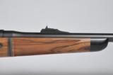 Dakota Arms Model 76 African Traveler Takedown Rifle 300 H&H and 458 Lott Barrels NEW!- 4 of 25
