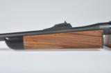 Dakota Arms Model 76 African Traveler Takedown Rifle 300 H&H and 458 Lott Barrels NEW!- 22 of 25