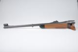 Dakota Arms Model 76 African Traveler Takedown Rifle 300 H&H and 458 Lott Barrels NEW!- 21 of 25