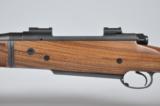Dakota Arms Model 76 African Traveler Takedown Rifle 300 H&H and 458 Lott Barrels NEW!- 8 of 25