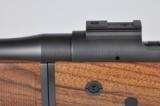 Dakota Arms Model 76 African Traveler Takedown Rifle 300 H&H and 458 Lott Barrels NEW!- 11 of 25