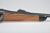 Dakota Arms Model 76 African Traveler Takedown Rifle 300 H&H and 458 Lott Barrels NEW!- 25 of 25