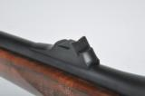 Dakota Arms Model 76 Safari Traveler Takedown Rifle 300 H&H and 458 Lott Barrels Excellent Condition - 14 of 25