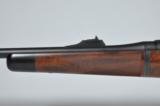 Dakota Arms Model 76 Safari Traveler Takedown Rifle 300 H&H and 458 Lott Barrels Excellent Condition - 11 of 25