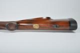 Dakota Arms Model 76 Safari Traveler Takedown Rifle 300 H&H and 458 Lott Barrels Excellent Condition - 17 of 25
