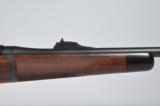 Dakota Arms Model 76 Safari Traveler Takedown Rifle 300 H&H and 458 Lott Barrels Excellent Condition - 4 of 25