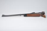 Dakota Arms Model 76 Safari Traveler Takedown Rifle 300 H&H and 458 Lott Barrels Excellent Condition - 25 of 25