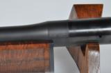 Dakota Arms Model 76 Safari Traveler Takedown Rifle 300 H&H and 458 Lott Barrels Excellent Condition - 23 of 25