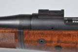 Dakota Arms Model 76 Safari Traveler Takedown Rifle 300 H&H and 458 Lott Barrels Excellent Condition - 13 of 25