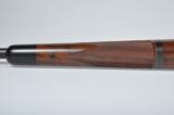 Dakota Arms Model 76 Safari Traveler Takedown Rifle 300 H&H and 458 Lott Barrels Excellent Condition - 19 of 25