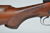 Dakota Arms Model 76 Safari Traveler Takedown Rifle 300 H&H and 458 Lott Barrels Excellent Condition - 3 of 25