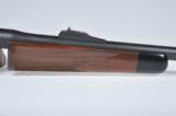 Dakota Arms Model 76 Safari Traveler Takedown Rifle 300 H&H and 458 Lott Barrels Excellent Condition - 24 of 25