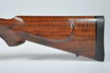 Dakota Arms Model 76 Safari Traveler Takedown Rifle 300 H&H and 458 Lott Barrels Excellent Condition - 12 of 25