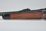 Dakota Arms Model 76 Safari Traveler Takedown Rifle 300 H&H and 458 Lott Barrels Excellent Condition - 22 of 25