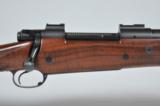 Dakota Arms Model 76 Safari Traveler Takedown Rifle 300 H&H and 458 Lott Barrels Excellent Condition - 1 of 25