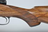 Dakota Arms Model 76 African Traveler Takedown Rifle 300 Win Mag and 416 Taylor Barrels NEW!- 9 of 25