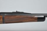 Dakota Arms Model 76 African Traveler Takedown Rifle 300 Win Mag and 416 Taylor Barrels NEW!- 4 of 25