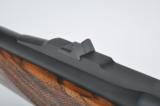 Dakota Arms Model 76 African Traveler Takedown Rifle 300 Win Mag and 416 Taylor Barrels NEW!- 12 of 25