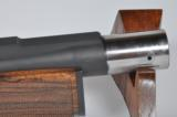 Dakota Arms Model 76 African Traveler Takedown Rifle 300 Win Mag and 416 Taylor Barrels NEW!- 24 of 25
