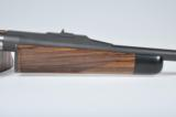 Dakota Arms Model 76 African Traveler Takedown Rifle 300 Win Mag and 416 Taylor Barrels NEW!- 25 of 25