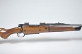 Dakota Arms Model 76 African Traveler Takedown Rifle 300 Win Mag and 416 Taylor Barrels NEW!- 2 of 25