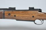 Dakota Arms Model 76 African Traveler Takedown Rifle 300 Win Mag and 416 Taylor Barrels NEW!- 8 of 25