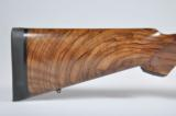 Dakota Arms Model 76 African Traveler Takedown Rifle 300 Win Mag and 416 Taylor Barrels NEW!- 5 of 25