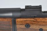 Dakota Arms Model 76 African Traveler Takedown Rifle 300 Win Mag and 416 Taylor Barrels NEW!- 21 of 25