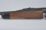 Dakota Arms Model 76 African Traveler Takedown Rifle 300 Win Mag and 416 Taylor Barrels NEW!- 23 of 25