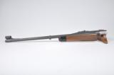 Dakota Arms Model 76 African Traveler Takedown Rifle 300 Win Mag and 416 Taylor Barrels NEW!- 22 of 25