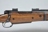 Dakota Arms Model 76 African Traveler Takedown Rifle 300 Win Mag and 416 Taylor Barrels NEW!- 1 of 25