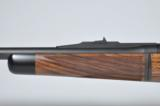 Dakota Arms Model 76 African Traveler Takedown Rifle 300 Win Mag and 416 Taylor Barrels NEW!- 10 of 25