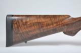 Dakota Arms Model 76 Safari Traveler Takedown Rifle 300 Win Mag and 416 Taylor Barrels NEW!- 5 of 25