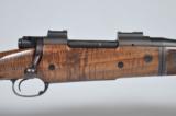 Dakota Arms Model 76 Safari Traveler Takedown Rifle 300 Win Mag and 416 Taylor Barrels NEW!- 1 of 25
