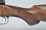 Dakota Arms Model 76 Safari Traveler Takedown Rifle 300 Win Mag and 416 Taylor Barrels NEW!- 9 of 25