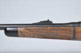 Dakota Arms Model 76 Safari Traveler Takedown Rifle 300 Win Mag and 416 Taylor Barrels NEW!- 10 of 25