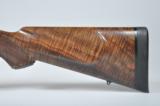 Dakota Arms Model 76 Safari Traveler Takedown Rifle 300 Win Mag and 416 Taylor Barrels NEW!- 11 of 25
