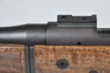 Dakota Arms Model 76 Safari Traveler Takedown Rifle 300 Win Mag and 416 Taylor Barrels NEW!- 12 of 25