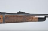 Dakota Arms Model 76 Safari Traveler Takedown Rifle 300 Win Mag and 416 Taylor Barrels NEW!- 4 of 25