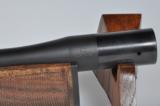 Dakota Arms Model 76 Safari Traveler Takedown Rifle 300 Win Mag and 416 Taylor Barrels NEW!- 24 of 25