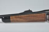 Dakota Arms Model 76 Safari Traveler Takedown Rifle 300 Win Mag and 416 Taylor Barrels NEW!- 23 of 25