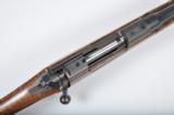 Dakota Arms Model 76 Safari Traveler Takedown Rifle 300 Win Mag and 416 Taylor Barrels NEW!- 7 of 25