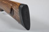 Dakota Arms Model 76 African 450 Dakota Upgraded Stock Engraved Gold Inlaid Case Colored Talley Rings - 18 of 24