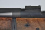 Dakota Arms Model 76 African Traveler Takedown Rifle 300 H&H and 458 Lott Barrels Very Good - 13 of 25