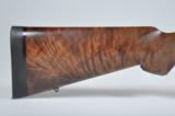 Dakota Arms Model 76 African Traveler Takedown Rifle 300 H&H and 458 Lott Barrels Very Good - 5 of 25