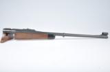 Dakota Arms Model 76 African Traveler Takedown Rifle 300 H&H and 458 Lott Barrels Very Good - 25 of 25