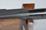Dakota Arms Model 76 African Traveler Takedown Rifle 300 H&H and 458 Lott Barrels Very Good - 24 of 25