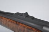 Dakota Arms Model 76 African Traveler Takedown Rifle 300 H&H and 458 Lott Barrels Very Good - 15 of 25